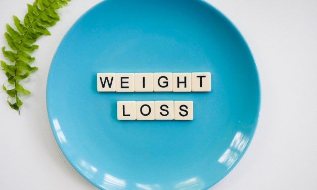 Food Addiction: What stands in the way of your dream body